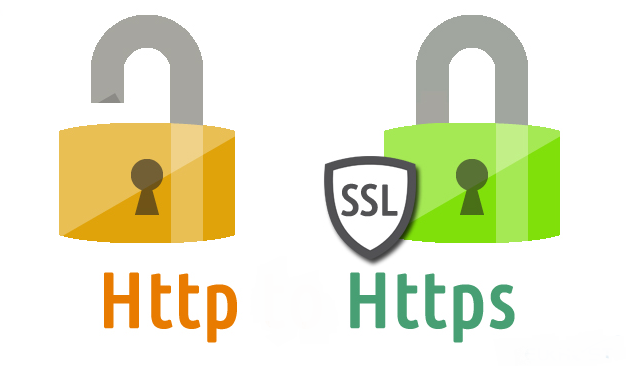 site-securise-https